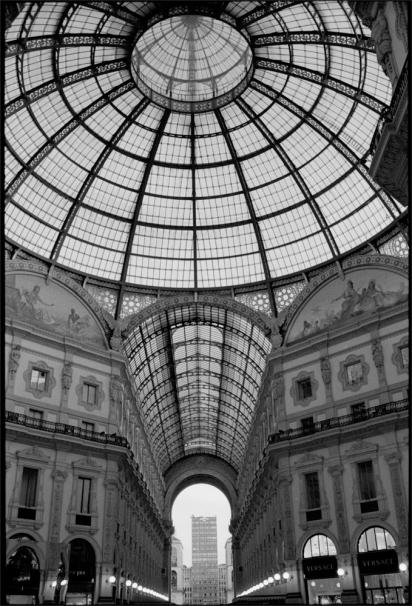 F40N10__Milano_VittorioEmanuele