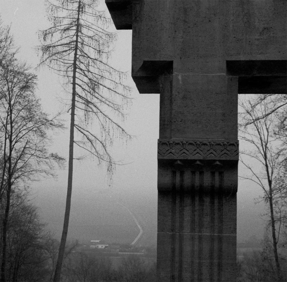 F47N3A_Nbh_Mausoleum Weil