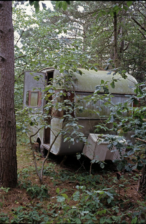 F63_N16_alter Wohnwagen_bearb