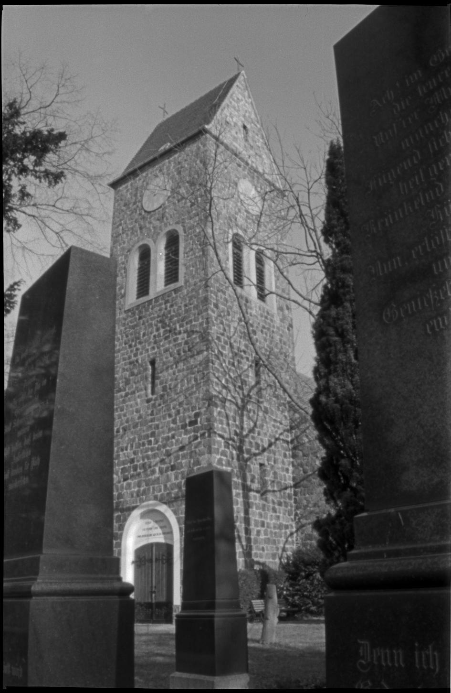 F30_N2_Dorfkirche_LiRa