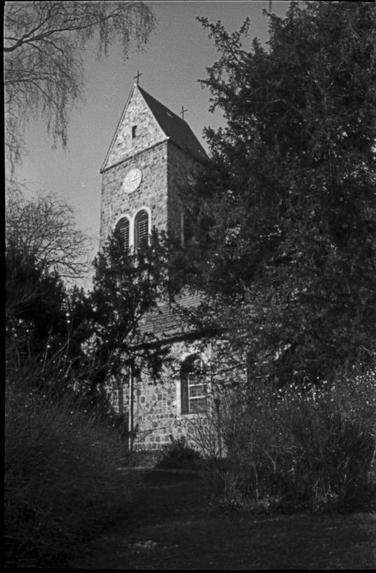 F30_N3_Dorfkirche_LiRa