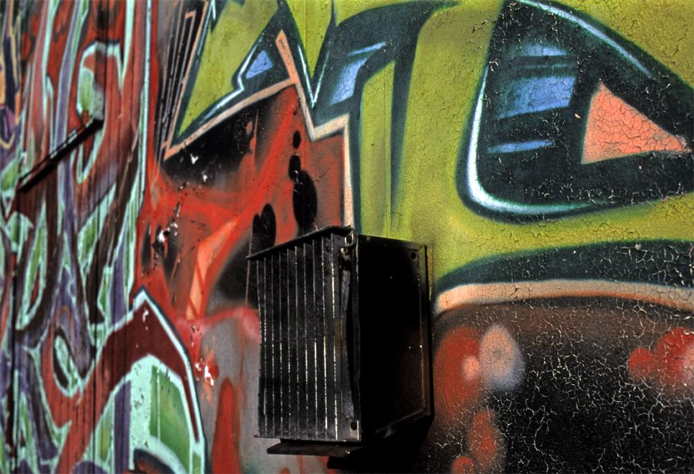 F21_P26A_Graffiti_Mittelmeer_bearbeitet