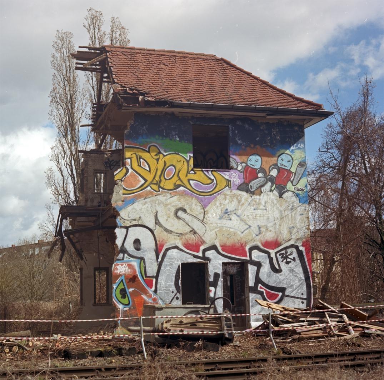 F7_N7_Abbruchhaus_Attilastrasse_bearbeitet
