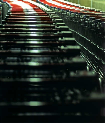 f42_n31_aldi_trolleys_bearb
