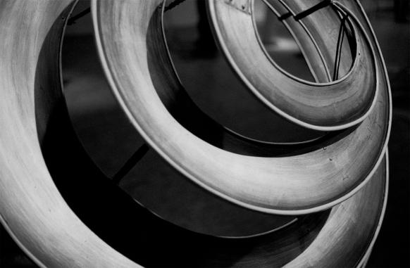 F48N23_Bauhaus_Balettrock