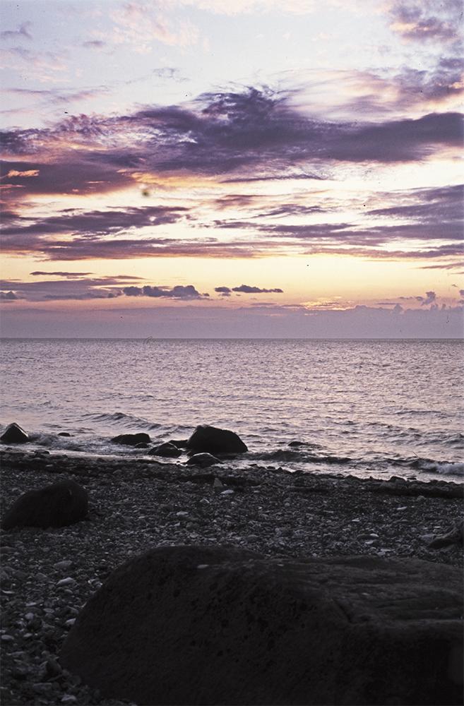 F63_N38_sunset_DK_bearb